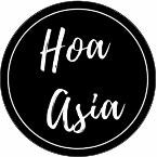 Hoa Asia Restaurant