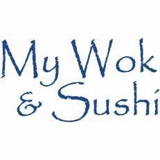 My Wok & Sushi -  Viersen