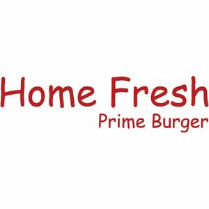 Home Fresh -  München