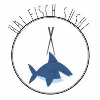 Hai Fisch Sushi -  Saarbrücken