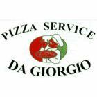 Pizza Service Da Giorgio