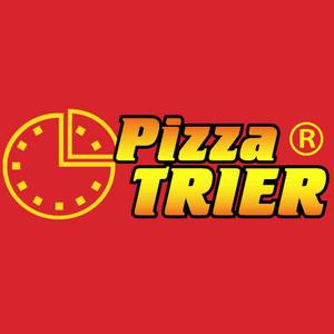 Pizza Trier -  Trier