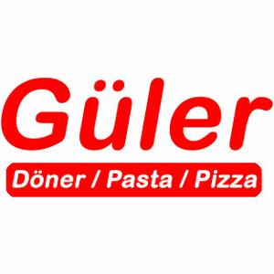 Heimservice Güler -  Augsburg