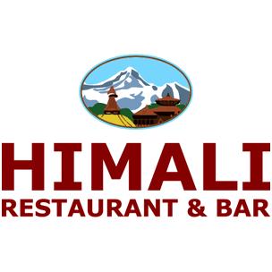 Himali Restaurant -  Berlin