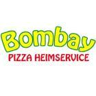 Bombay Pizza Heimservice