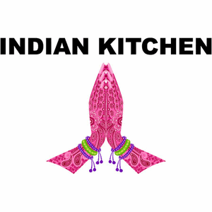 Indian Kitchen -  Bonn