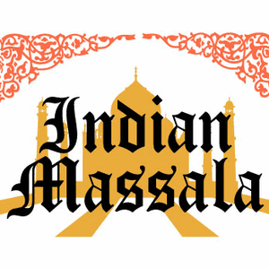 Indian Massala -  Berlin