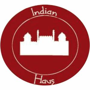 Indian Haus -  Immenhausen