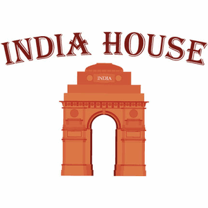 India House -  Stuttgart Vaihingen