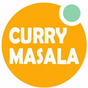 Indisch Curry Masala -  Großaitingen