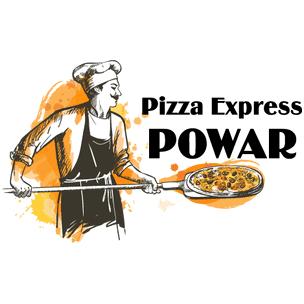 Powar Pizza Heimservice -  Mössingen