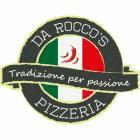 Pizzeria da Roccos -  Duisburg