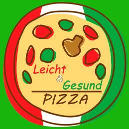 Leicht & Gesund -  Leipzig