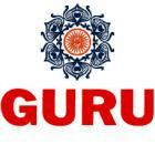 Logo Guru Köln