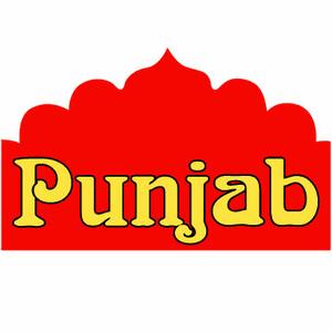 Punjab Lieferservice