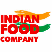 Indian Food Company -  Köln