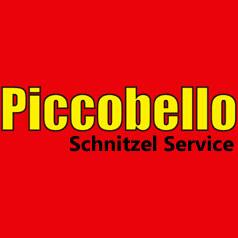 Piccobello Schnitzel Service -  Egelsbach