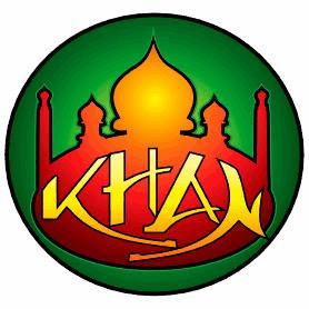 Khan Pizza -  Neufahrn