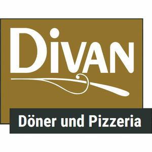 Divan -  Düsseldorf