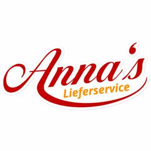 Annas Lieferservice -  Böblingen