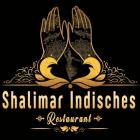 Logo Shalimar Restaurant Flensburg