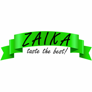 Zaika -  Durmersheim