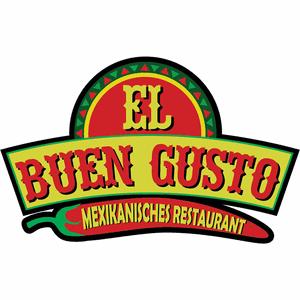 Logo El Buen Gusto Berlin