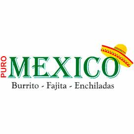 Puro Mexico -  Kassel