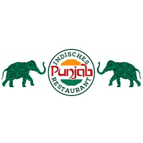 Punjab Indisches Restaurant -  Dresden