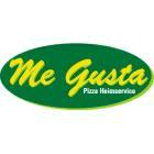 Pizzaservice Me Gusta -  Königsbrunn