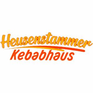 Heusenstammer Kebabhaus -  Heusenstamm