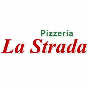 Pizzeria La Strada -  Mönchengladbach