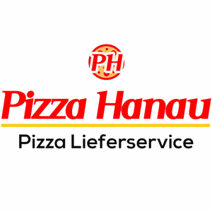 Pizza Hanau -  Hanau