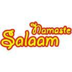 Salaam Namaste -  Augsburg