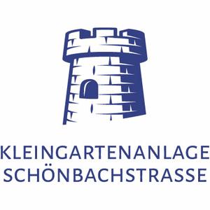 Kleingartenanlage -  Augsburg
