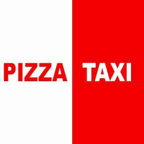 Pizza Taxi -  Hildesheim