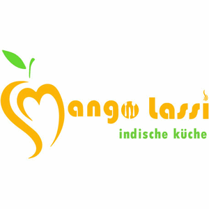 Mango Lassi -  Berlin