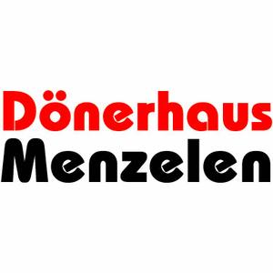 Larin Dönerhaus -  Alpen
