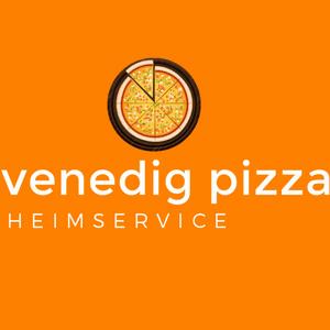 Pizza Venedig Heimservice