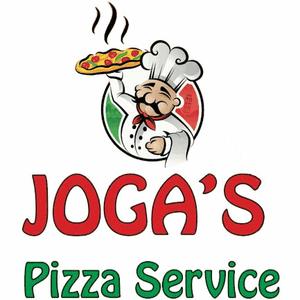 Jogas Pizza Service -  Taucha