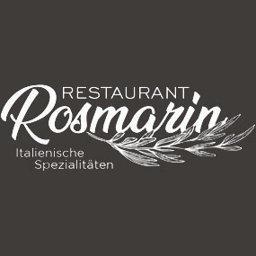 Restaurant Rosmarin -  Ellerbek