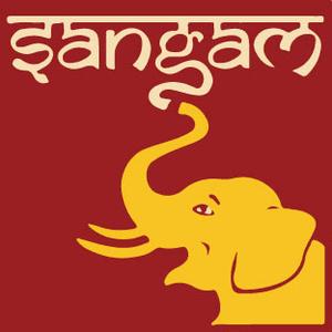 Sangam Indisches Restaurant -  München