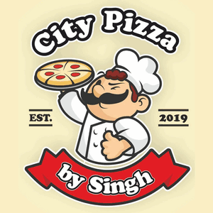 City Pizza by Singh -  Menden (Sauerland)