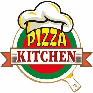Pizza Kitchen -  Bielefeld