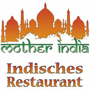 Mother India -  Leipzig