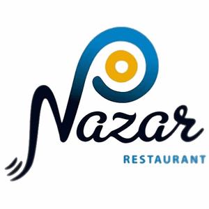 Nazar Restaurant -  Unterschleißheim