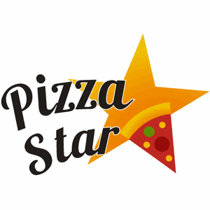 Pizza Star -  Bad Nauheim (Nieder-Mörlen)