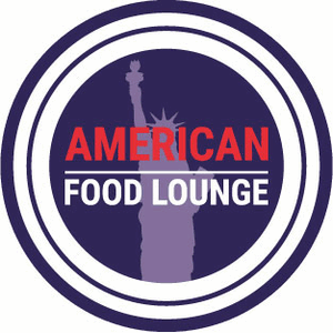 American Food Lounge -  Hamm
