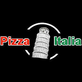 Pizza Italia & Indian Palace