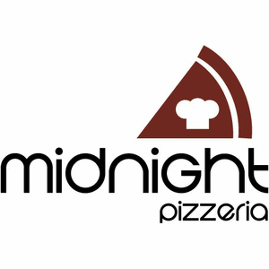 Midnight Pizzeria -  Esslingen am Neckar